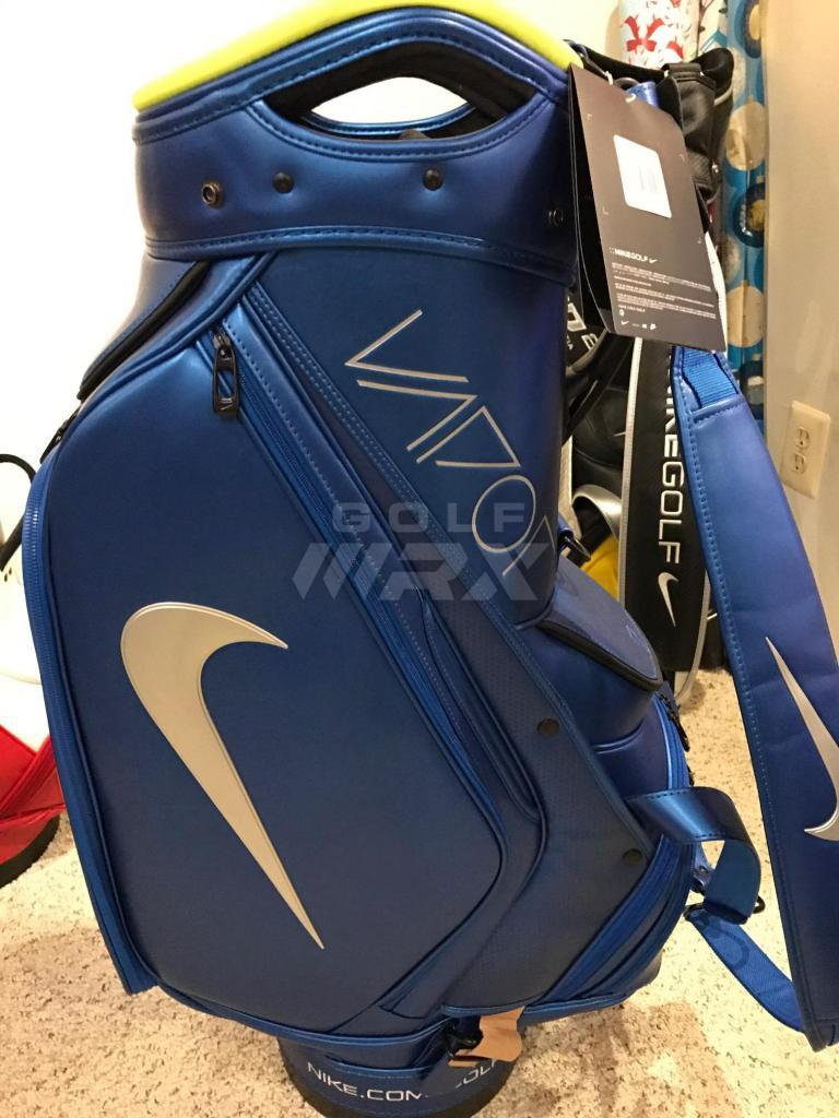 Nike Staff Bags Local Sale Only And Aldila Rogue Shaft Pull Golfwrx