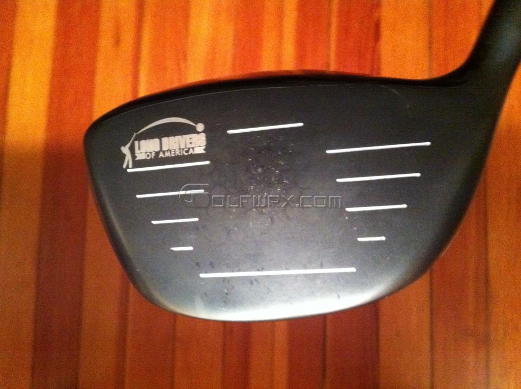 ADAMS 9064 LS FS DRIVER FOR PC