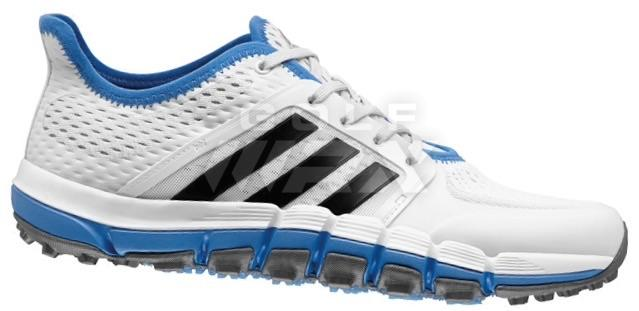 New adidas ClimaCool Golf Shoes — GolfWRX
