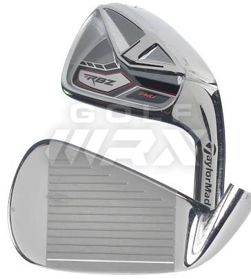 TAYLORMADE GOLF RBZ PRO DRIVERS FOR MAC DOWNLOAD