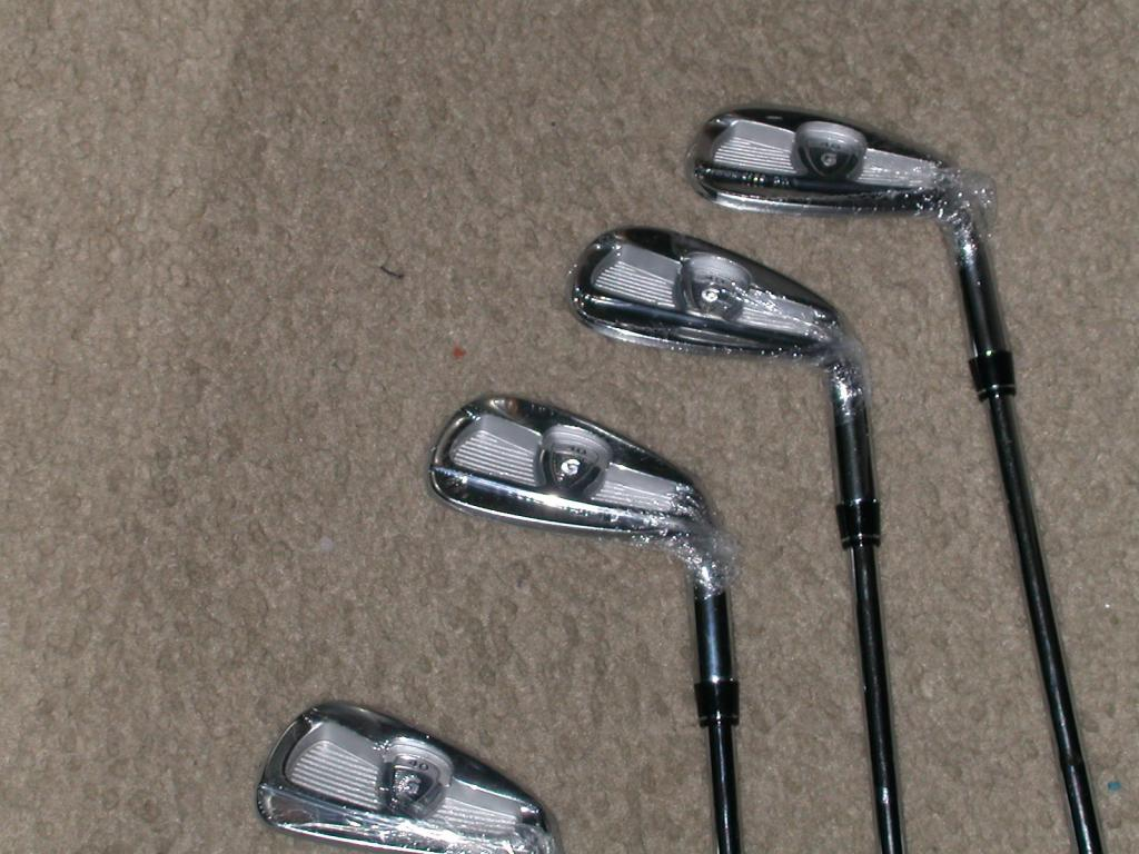 GOLFSMITH G40 DRIVERS DOWNLOAD (2019)