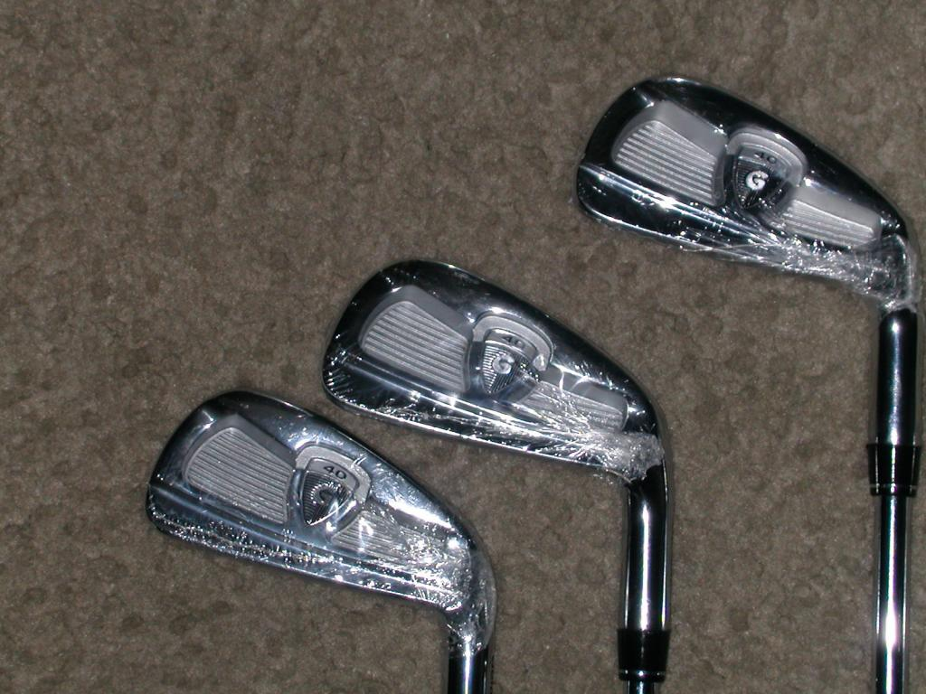 DRIVERS FOR GOLFSMITH G40