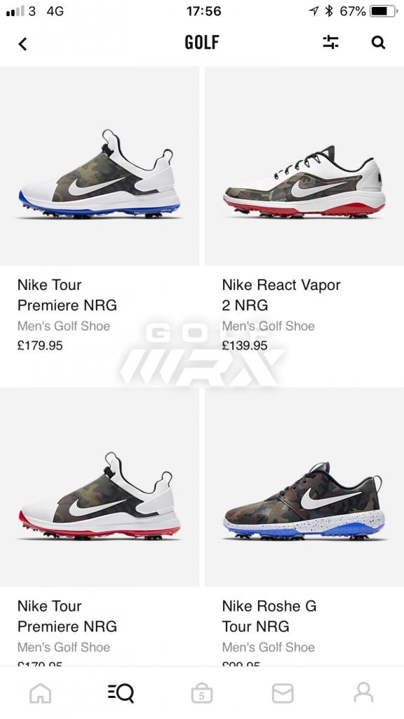 separation shoes 0fd05 b0e09 4B091550-6A45-4EFE-B84B-F0BC3806EB99.png ...