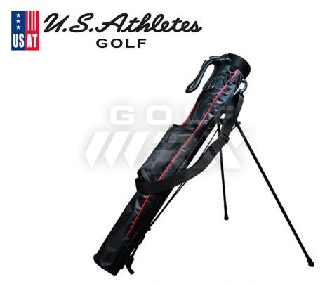 Lightest Smallest Stand Bag Available Golfwrx