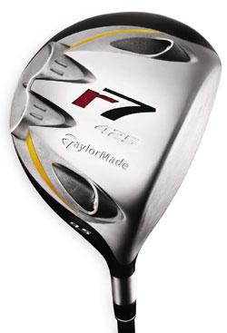 HOW TO SET WEIGHTS ON TAYLORMADE R7 425 64BIT DRIVER