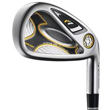 FAKE TAYLORMADE R7 DRIVER FOR MAC DOWNLOAD