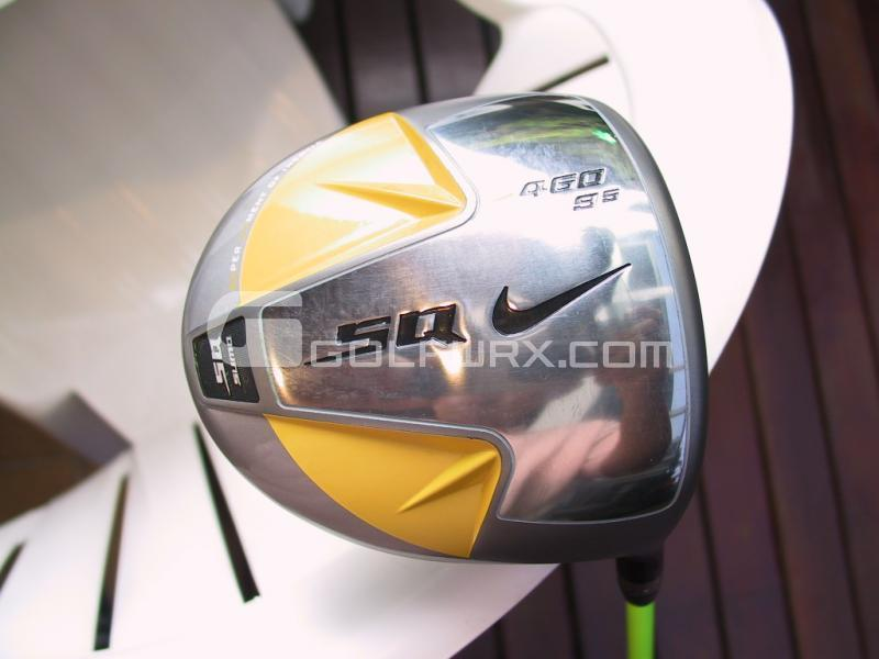 NIKE SQ SASQUATCH WINDOWS 8 DRIVER
