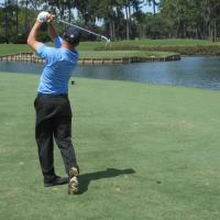 golfpar112