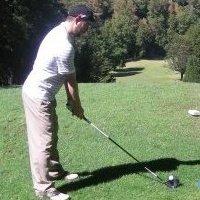 Golfzalo