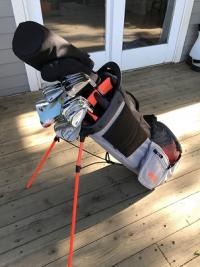 GolfinDawg