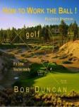 golfsavvy