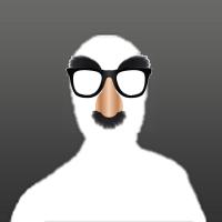 Snowman9000