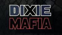 DixieMafia