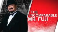 Mr.Fuji