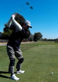 golfbzm