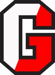 ghsgolf