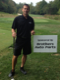 Golfing72