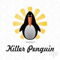 KillerPenguin