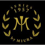 MiuraGuru