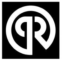 RooneyTunes