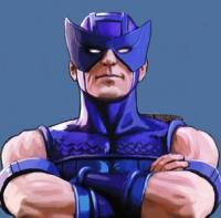 HawkeyeDan