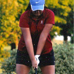 Golfer1995