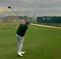 GolfMonster09