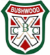 Bushwood Caddy