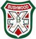 Bushwood Caddy