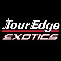 Official Tour Edge