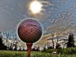 Chicago Golfer