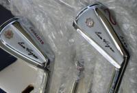 golfmj228