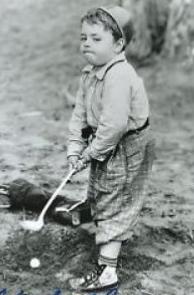 golfunderpar18