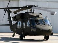 Armyflyer23