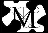 MacMia