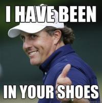 golfinguru11