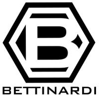 BettinardiGolf