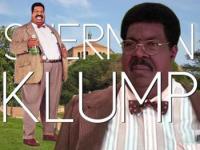 ShermanKlump