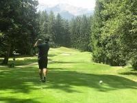 Golfingfanatic