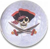 PirateJim