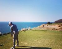 golflefty