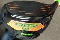 Anser59