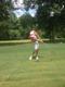 GolfinHack