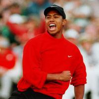 Golfer2334