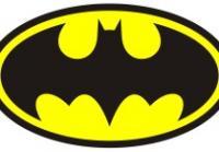 Batman1971