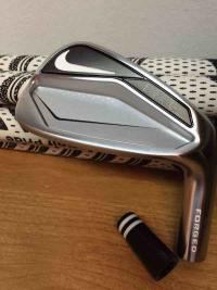 golfnball23