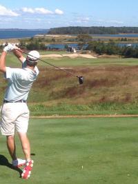 golfman79