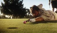 illest_golfer
