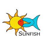 Sunfish Golf