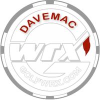 DaveMac